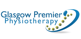Glasgow Premier Physiotherapy