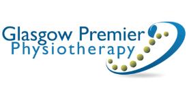 Glasgow Premier Physiotherapy